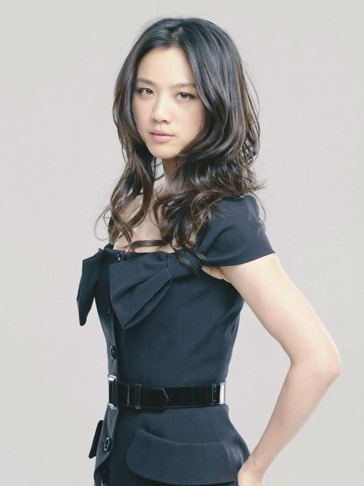 30 best Tang Wei 湯唯 images o...