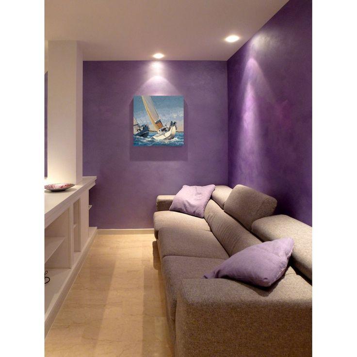 DEKERYVER - Bord à bord 70x70 cm #artprints #interior #design #sports #print  Scopri Descrizione e Prezzo http://www.artopweb.com/EC20842