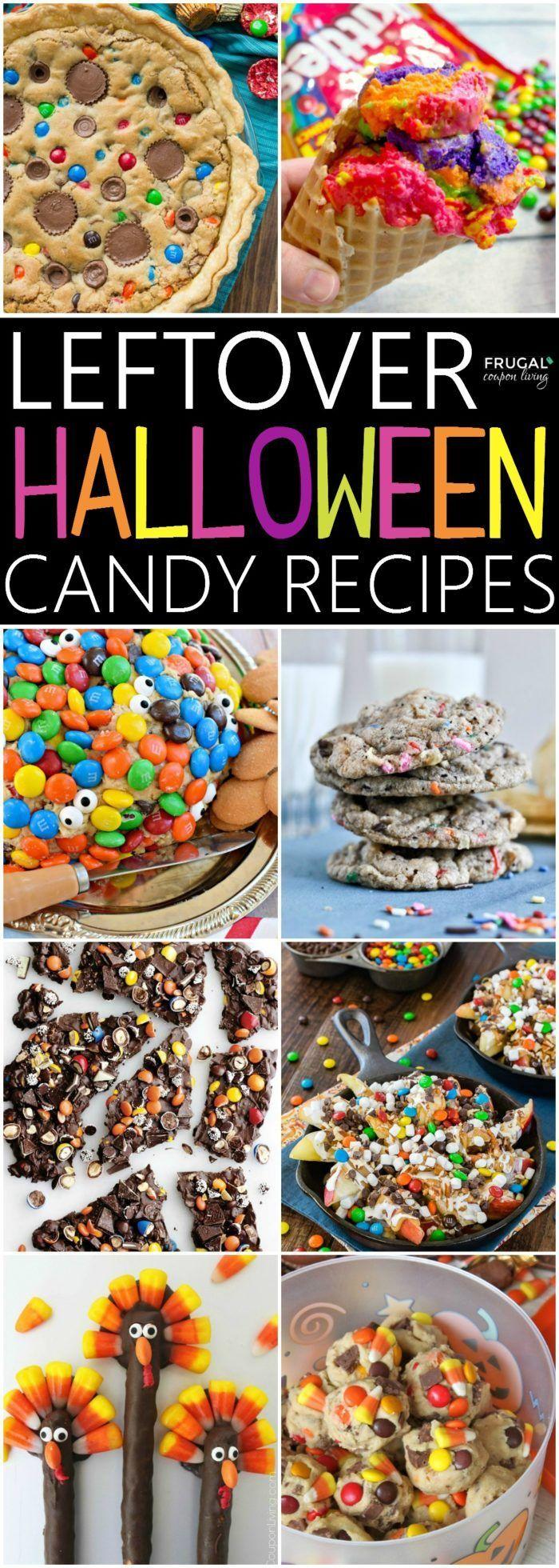 halloween candy jar ideas 10122 best halloween decorating images on pinterest halloween