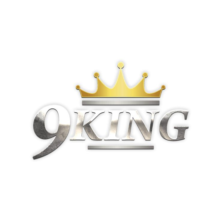 Free Online Gambling Sites