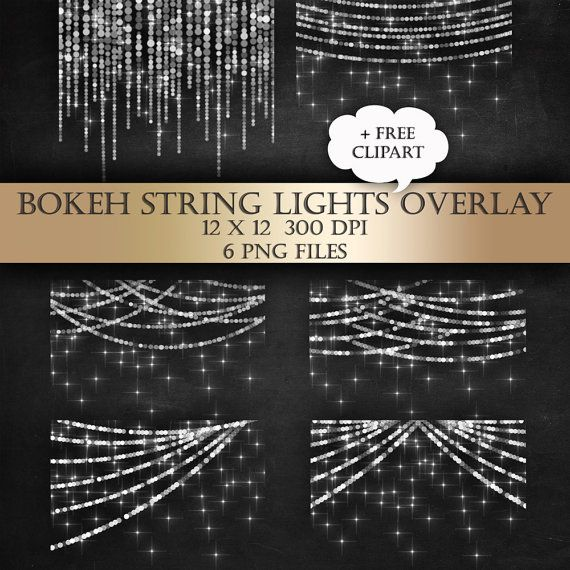 1000+ images about fairy lights templates on Pinterest Christmas parties, Red green and Vector ...