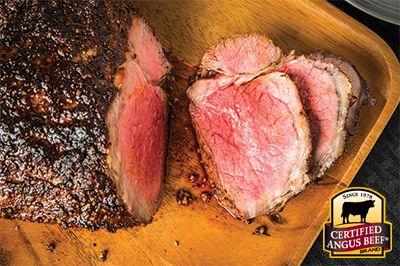 Beer+&+Brown+Sugar+Marinated+Roast,+from+the+Certified+Angus+Beef®+brand+ǀ+CertifiedAngusBeef.com