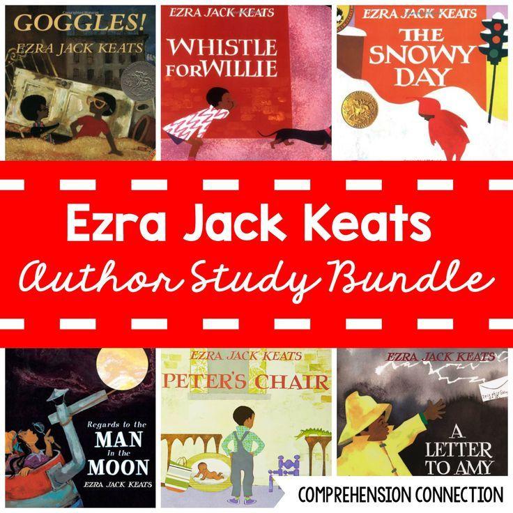 A Study Guide for John Keats's
