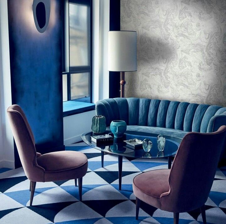 106 best sofa inspiration images on Pinterest | Couches, Armchairs ...