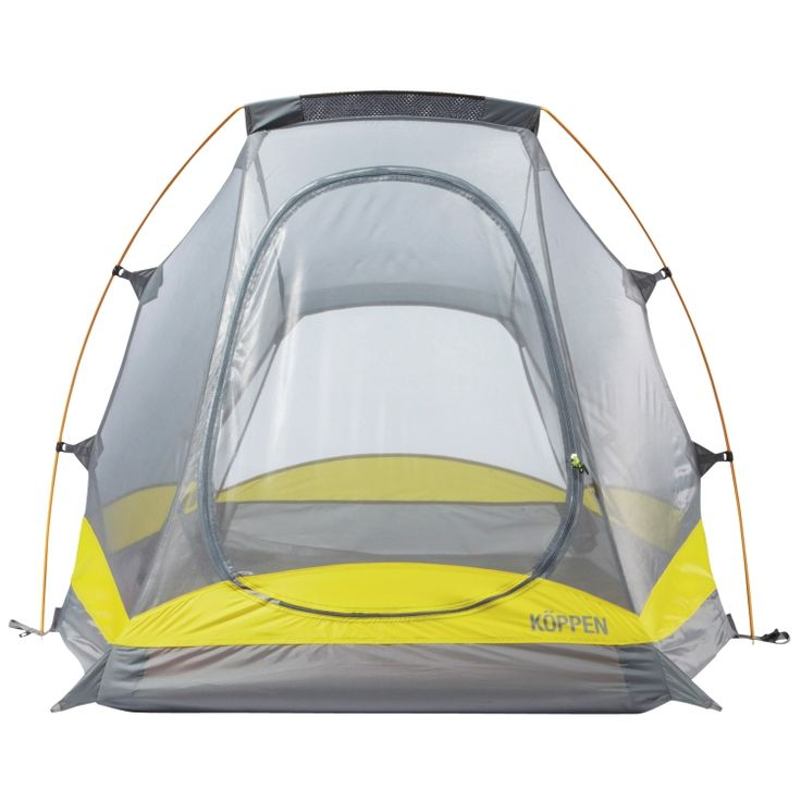 KÖPPEN Maelstrom 2 Person Tent | DICKu0027S Sporting Goods  sc 1 st  Pinterest & 306 best || T E N T S || images on Pinterest | Backpacking tent ...