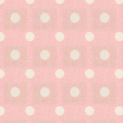 Dots Six Pence 2 - Tkaniny dekoracyjne w kropki - Tkaniny dekoracyjne we wzory