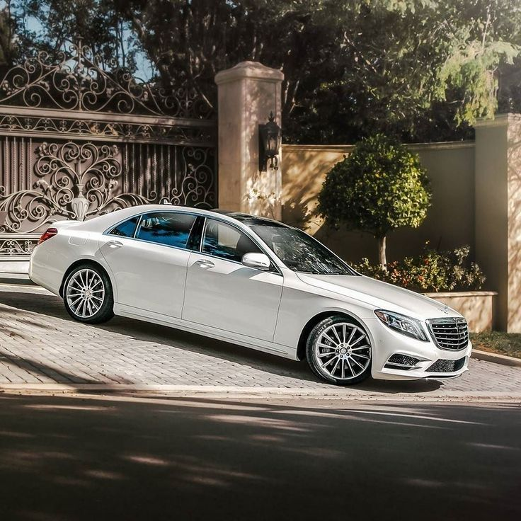 18 Best Mercedes S Class W 222 Images On Pinterest | Fancy Cars, Automobile  And Autos
