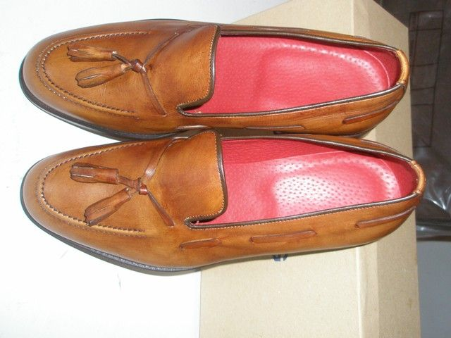 LOAFERS Vikatos Shoes