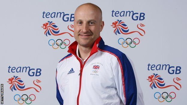 GB Taekwondo has denied any suggestions of bias after overlooking Aaron Cook for London 2012 selection. It follows the decision by the British Olympic Association to veto the original nomination of Lutalo Muhammad.