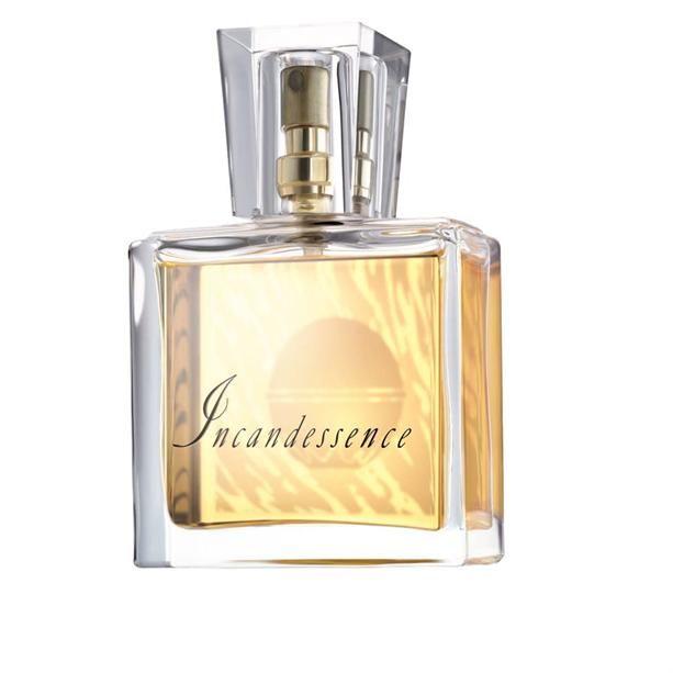 Incandessence parfüm - limitált kiadás - AVON termékek