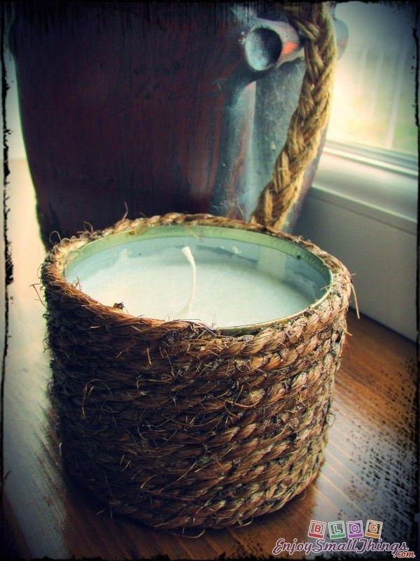 diy-rope-tin-can-candle