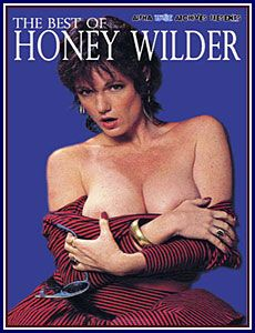 classic adult porn At All DVD Movies we have a huge range of the hottest classic XXX hardcore  porn DVD's.