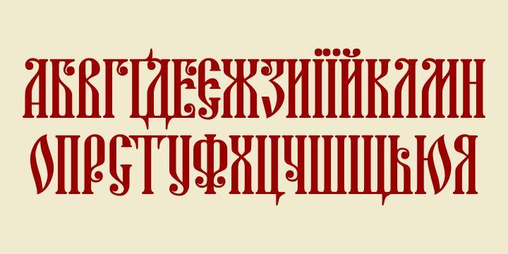 Old slavic fronts quot ancient kyiv ukrainian culture and
