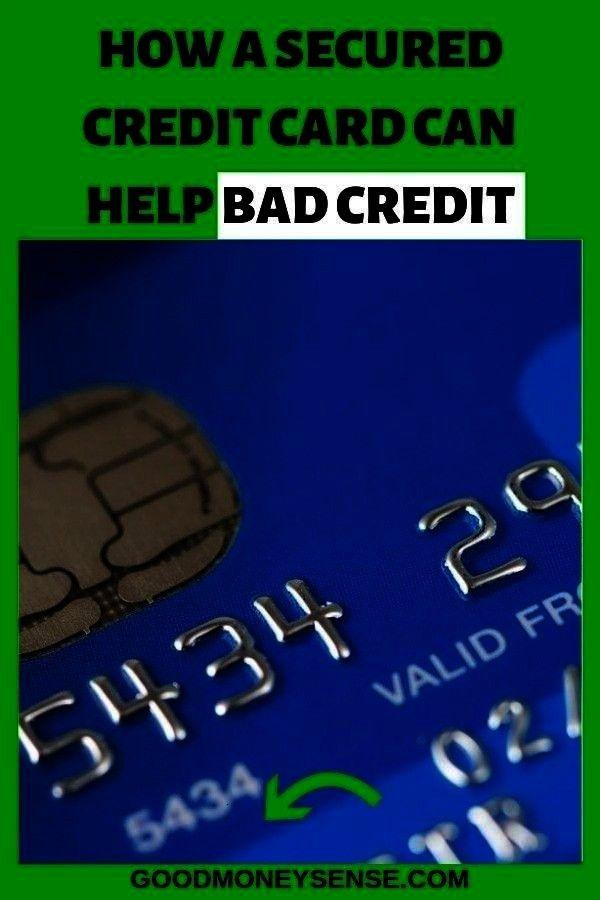 Personalfinance Someonerebuild Disadvantagest Disadvantages