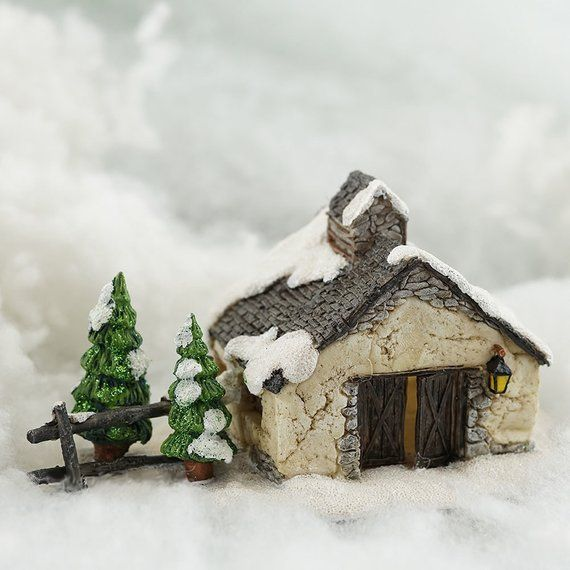 Accessories Female Centaur Miniature Dollhouse FAIRY GARDEN