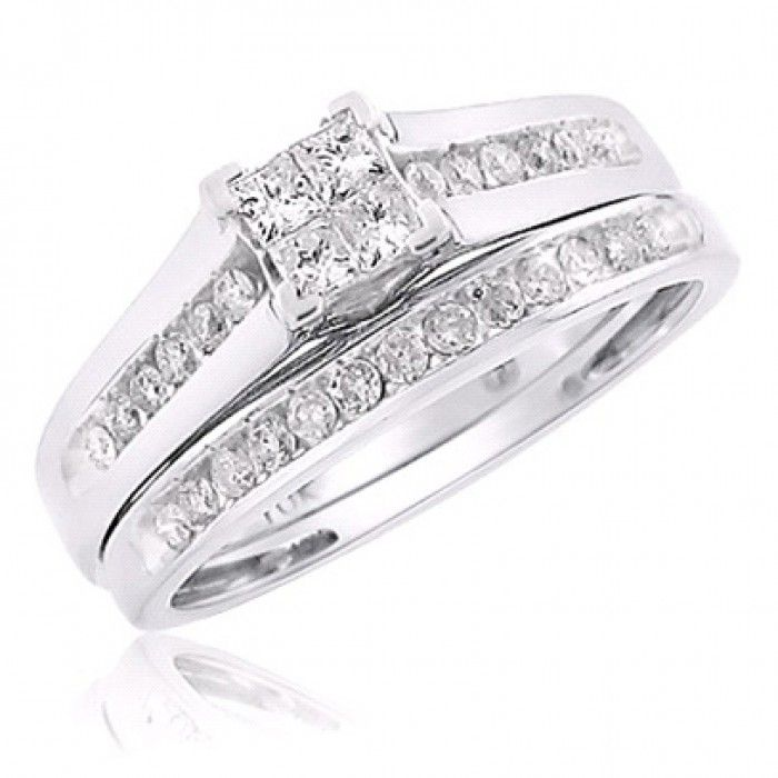 42 best Bridal Rings Company Los Angeles images on ...