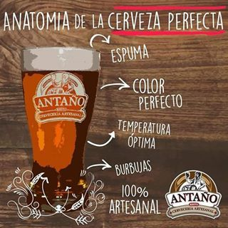 antano_resto_cerveceria (Antaño Cerveceria Artesanal) Instagram Profile on Web, Best Instagram online web viewer. Useful Instagram website! Find, Browse, explore, comment, like photo - video - location and more!