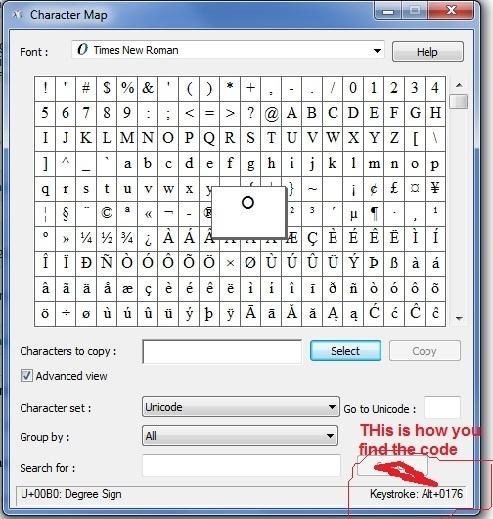30 Best Keyboard Tipstricks Images On Pinterest Special Symbols