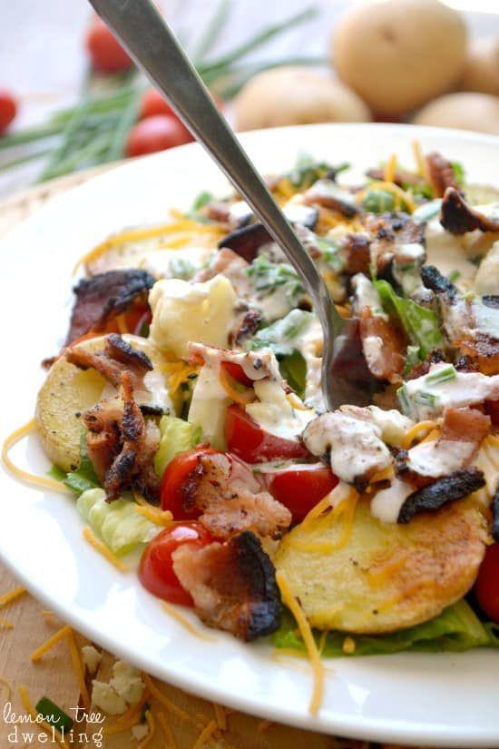salad-roundup-16