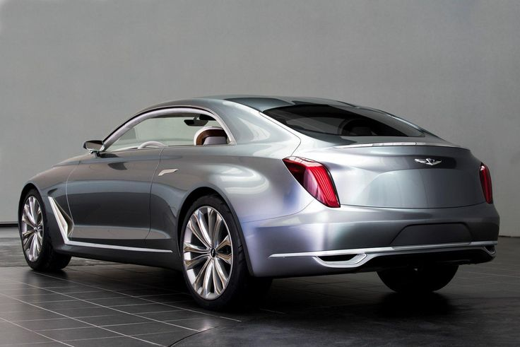 Hyundai-Genesis-G90-Already-Reserved-4300-Units-Back-View.jpg (1600×1068)