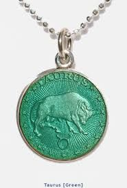 Image result for zodiac silver medallions