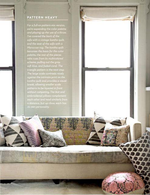 8 best na deko images on Pinterest Bedroom, Color palettes and Ad home