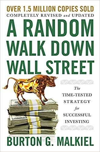 options as a strategic investment by lawrence g. mcmillan pdf download