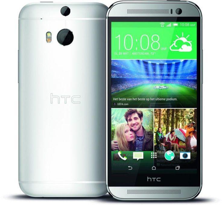Glacial silver unlocked at t htc 1 one m8 m 8 touchscreen smart cell j195 a  USA   http://www.kirikkiri.it/c/131511228277&pid=1    #Glacial #silver #unlocked #at #t #htc #1 #one #m8 #m #8 #touchscreen #smart #cell #j195 #a #USA #moda