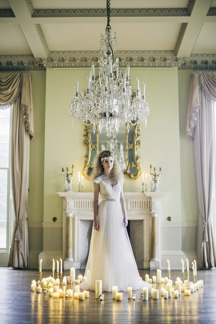 70 best lusan mandongus hkg images on pinterest short wedding lusan mandongus and eliza jane howell wedding dresses for a bridal inspiration shoot at prestwold hall with gowns from the wedding shop nottingham with junglespirit Images