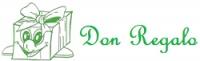 Don Regalo ---> Tienda de decoración especializada en regalos para el hogar y adornos florales totalmente personalizados y adaptados a las necesidades y gustos del cliente...  http://elcomerciodetubarrio.com/page/donregalo