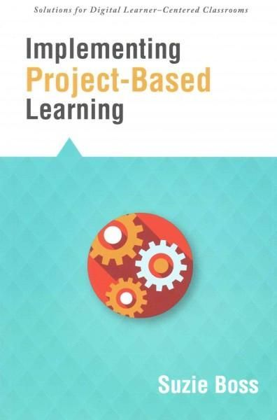 Deepen learning experiences in every classroom. Project-based learning (PBL) has…