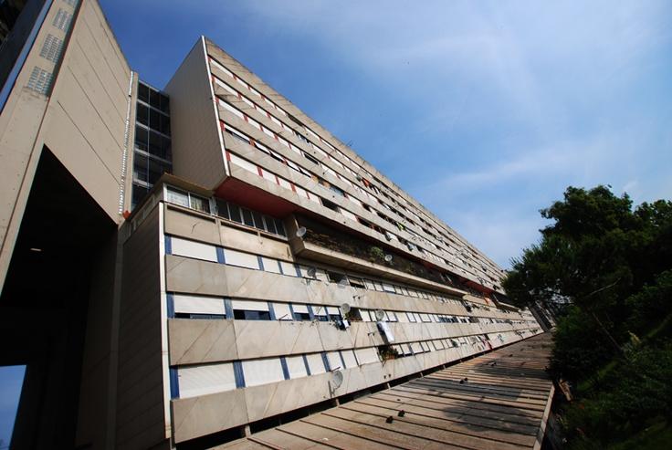 A Corviale la rivoluzione green va su i tetti