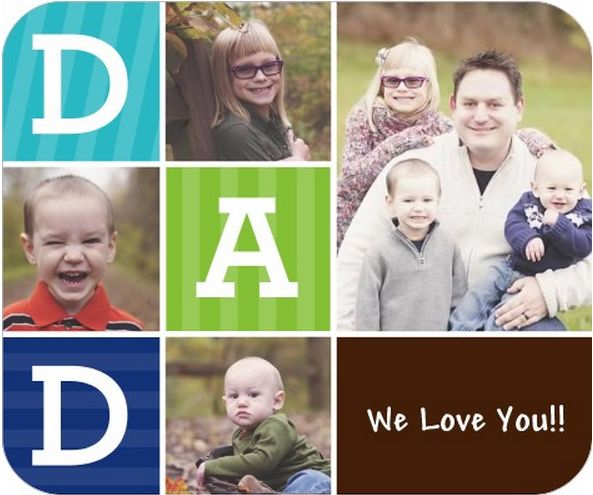 Mommy's Favorite Things: Shutterfly Deals!!