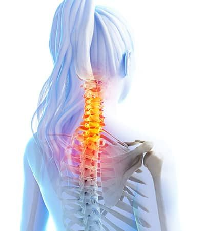 Choose from a list of ailments and read about their homeopathic cure. Dr Pisios has cured many patients and the cases presented are just a small part.