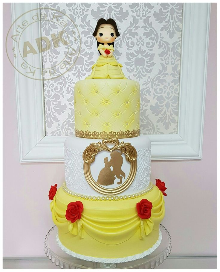 Cake Art Quito : 25+ Best Ideas about Bolo Fake on Pinterest Casamento ...