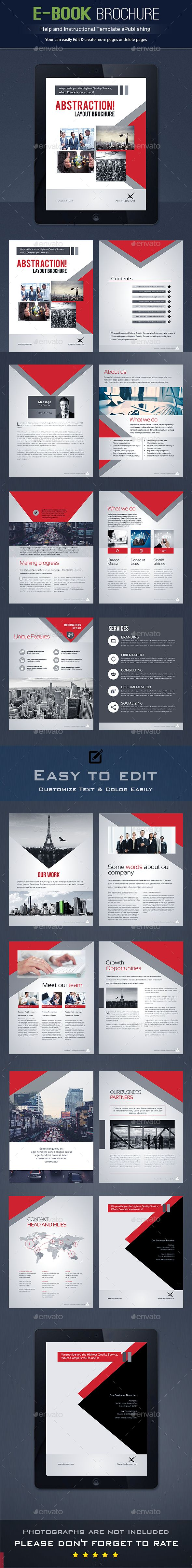 Generous 1 2 3 Nu Kapitel Resume Big 10 Minute Resume Flat 10 Steps To Creating A Resume 16 Year Old Resumes Youthful 2 Round Label Template Pink2014 Calendar Excel Template 471 Best Images About E Publishing Templates On Pinterest | E ..