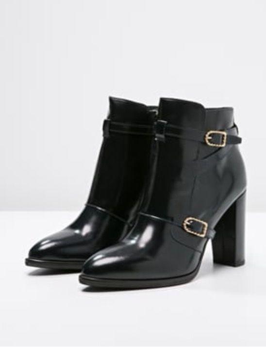 Nuove scarpe firmate TommyxGigi