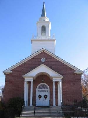beautiful polish churches texas