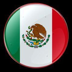 ¿Qué significan los colores de la bandera mexicana? | eHow en Español