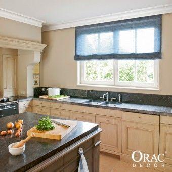 Orac Decor Curtain Profiles (8)