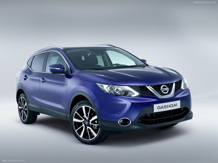 SUV segmentinin en çok tercih edilen modellerinden olan Nissan Qashqai, yenilenen yüzüyle iddialı geliyor. http://otomol.com/haber.aspx?Hedef=37