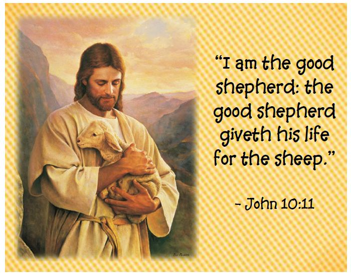 Image result for shepherd gifted jesus gold and