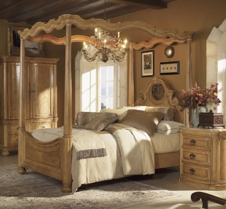 Bedroom Luxury French Country Bedroom Set Furniture With Bedroom Frame  Wooden Cupboard Fur Rug Laminated. 17 best COMFORTABLY BEDROOM DECOR WITH COUNTRY STYLE IDEAS images