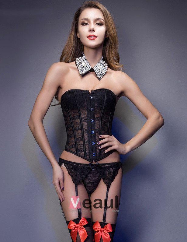 Accessoires-Korset-Bruids-Naadloze-Slanke-Kant-Buik-Korset-Ondergoed-img-corset-c02-c02_2.jpg (615×795)