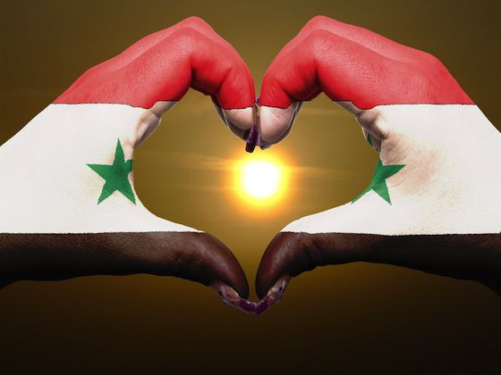 Some ideas to help #Iraq defeat #ISIS.  Better organization for a start. The list goes on...