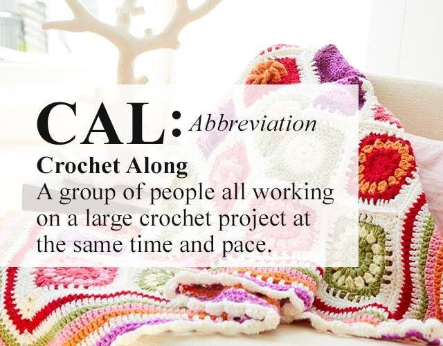 Mejores 150 imágenes de Crochet en Pinterest | Alfombras ...