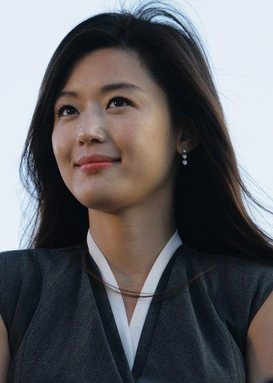 Trending Koreanische Frisuren Für Junge Frauen 2018 2019 Frauen