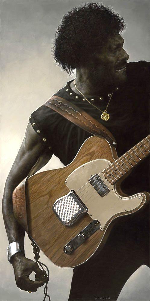 314 Best Blues Blues Blues Images On Pinterest Jazz