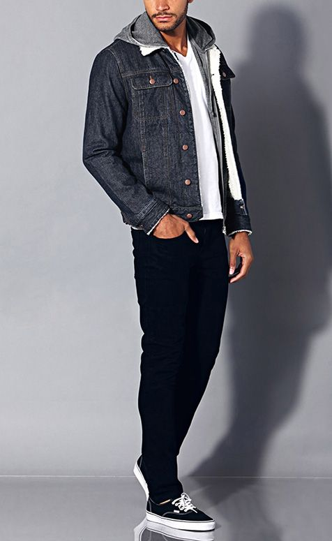 Mens Clothing | Forever 21 good for casual on location interviews