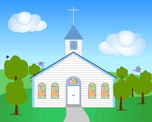 17 Best images about Bible Clip Art on Pinterest | Peace dove ...